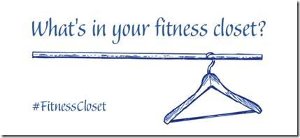 fitness_closet