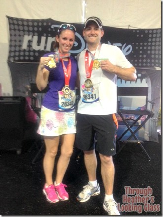 rundisneymarathon