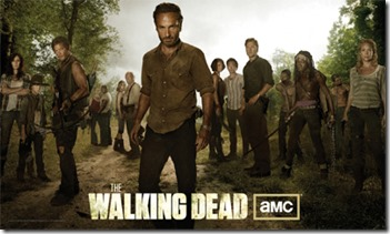 Walking_Dead_Season_3_Cast
