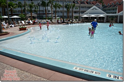 grandfloridianpool2