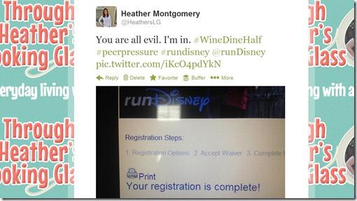 winedineregister