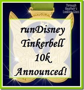 tinker_bell_half_marathon_medal (1)