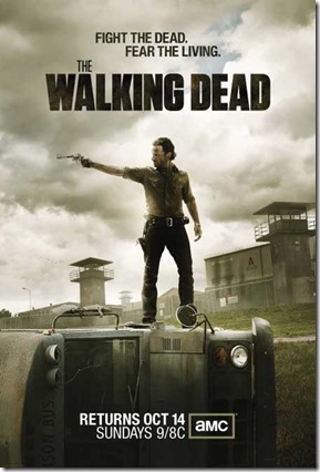 The-Walking-Dead-tv-POSTER-11-TV-series-poster