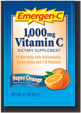 original-formula-packet-super-orange