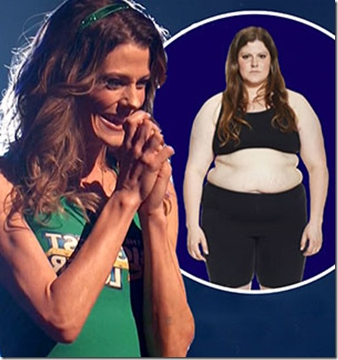 biggestloser04_302x322