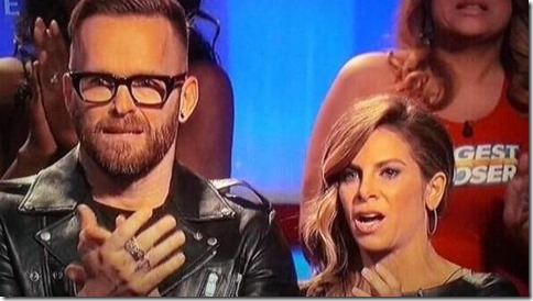 the-biggest-loser-bob-harper-jillian-michaels-rachel-frederickson-reaction-nbc