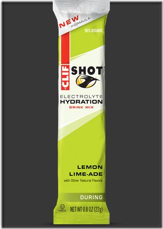 shot-hydrationlemonwide