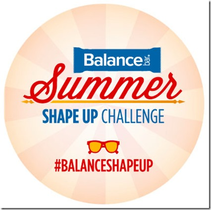 summer-shape-up-challenge-2