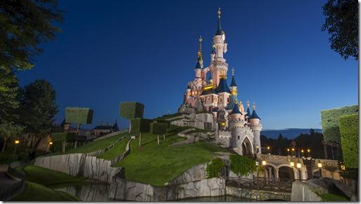 DLPR_castle_081414