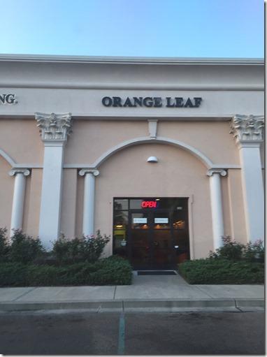 orange leaf3