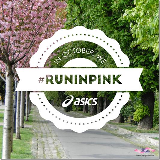 ASIC-1015_RunInPink_Image