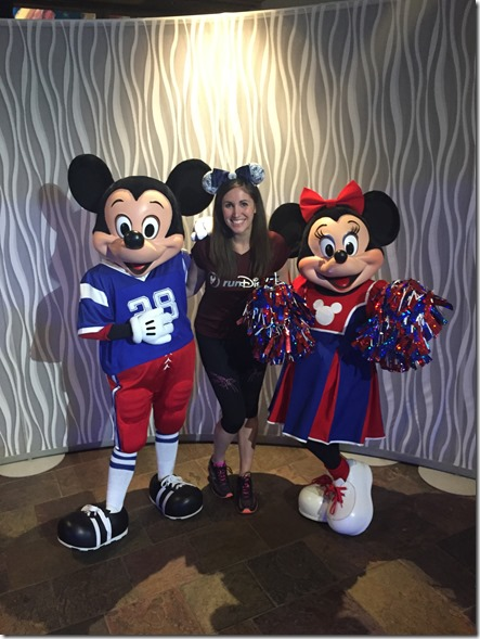 minnie mickey cigna