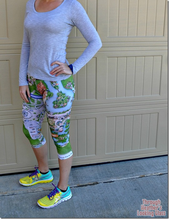 park map leggings2
