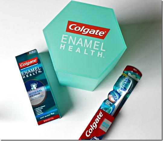 colgate6