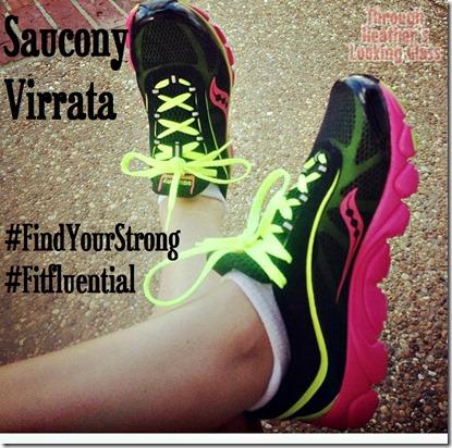 virrata2
