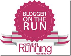 Blogger-On-The-Run1
