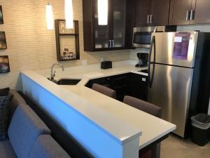 Residence inn Clearwater